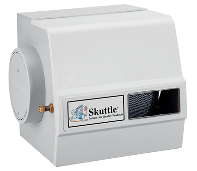 190_nobackground drum humidifiers skuttle  at fashall.co