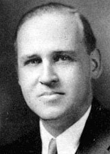 Milton Powers