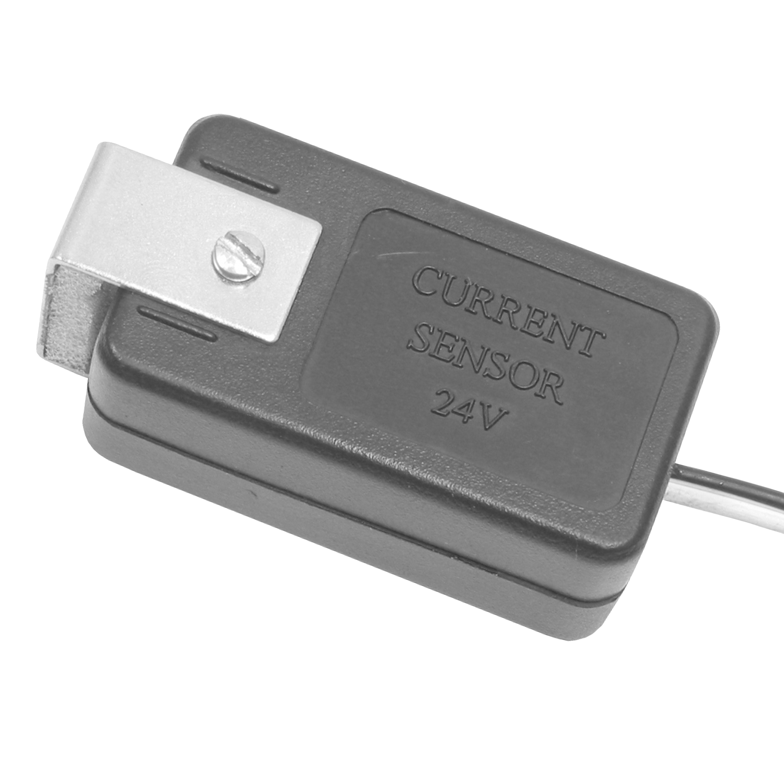 Product image of Current-Sensing Relay A50