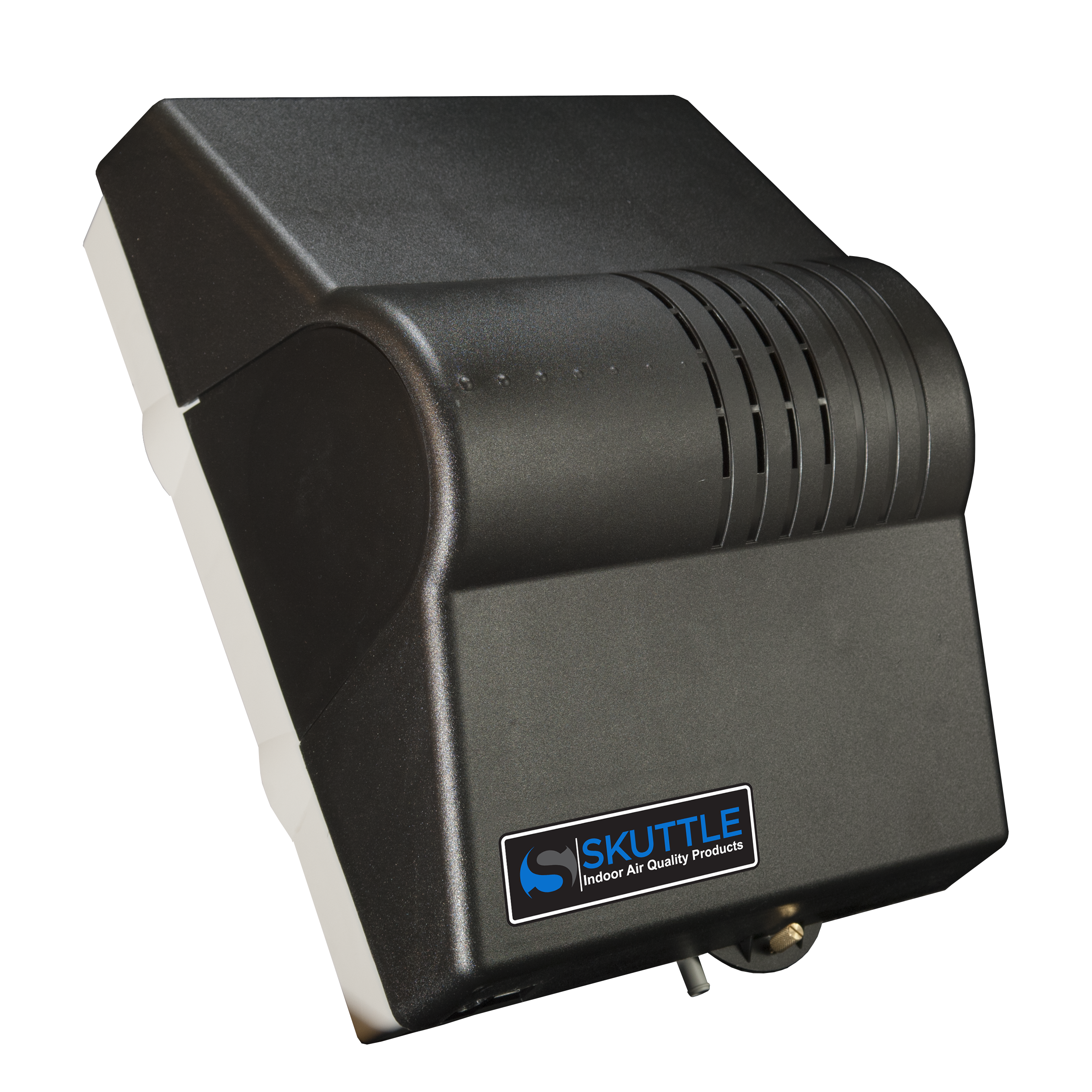 Product image of 2002 Flow-Thru Humidifier